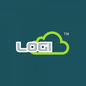 61109a495d5e4a8c1bc8c1a4 Logo logi Cloud min