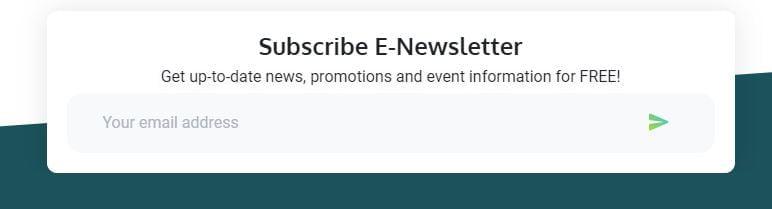 logi cloud newsletter